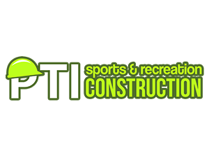 PTI Sports and Recreation Construction
